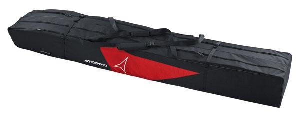 Atomic Nordic Skibag 10 Pairs Padded buy and offers on Snowinn 7b30e083d8