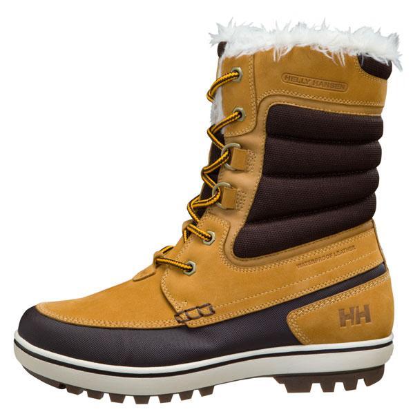Chaussures homme Chaussures après-ski Helly Hansen A S T 2 CNv41d