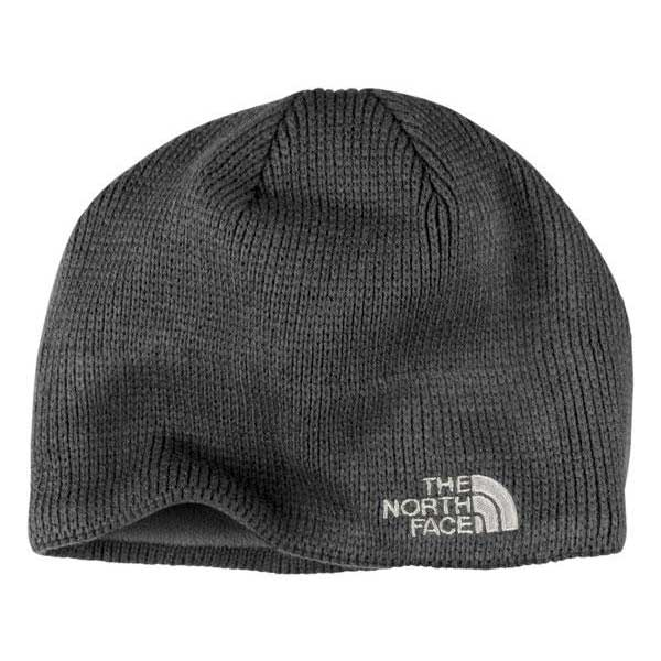 kopfbedeckung-the-north-face-bones-beanie
