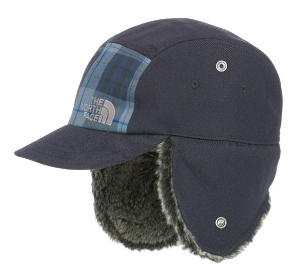 gorras de north face