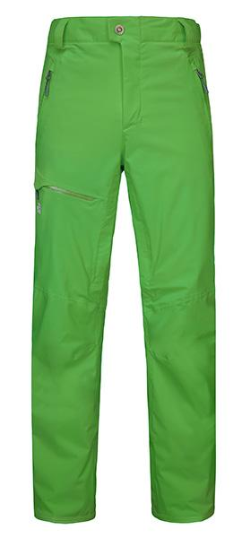 The north face Bansko Flashlght Green buy and offers on Snowinn 4397e385a