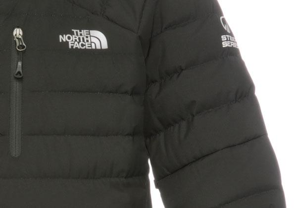 1c81f8102 real the north face womens steep series point it down jacket cbc15 f8cf0