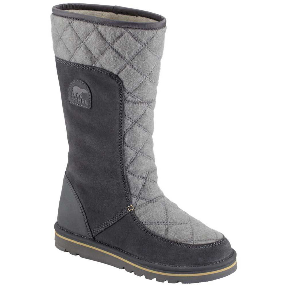 Sorel Newbie Tall