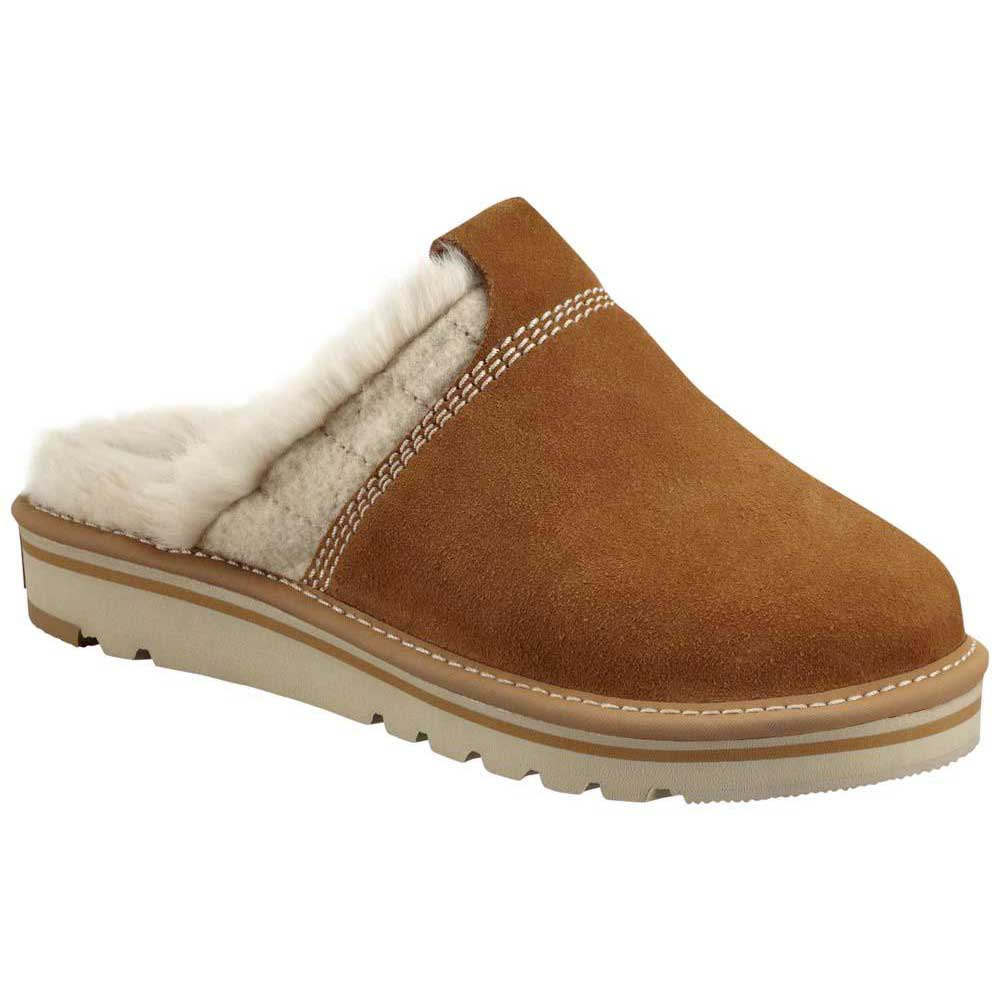 Sorel Newbie Slipper