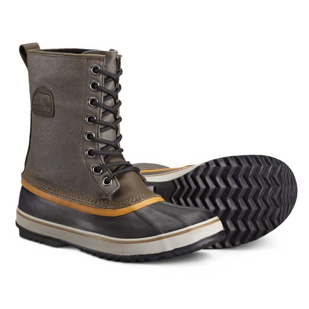 Boots Sorel 1964 Premium T CVS VHkYuPRYr