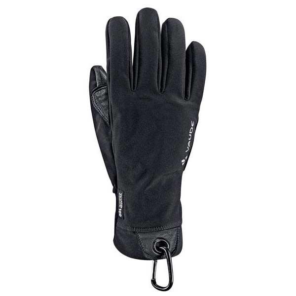 skihandschuhe-vaude-lagalp-softshell-10-black