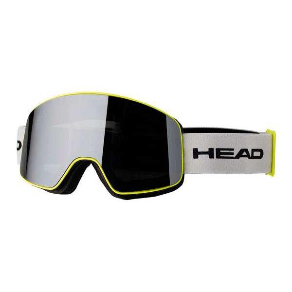 2cf5b5a5119e Head Horizon Race buy and offers on Snowinn