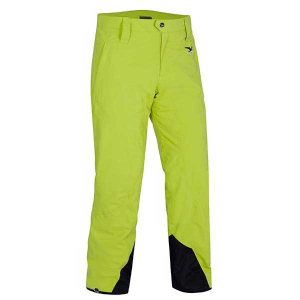 Salewa Balian Powertex Pants