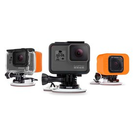 GoPro Expansion Surf