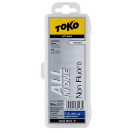 Toko All-In-One 120 g