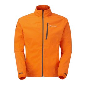 Montane Giacca Rapide Soft Shell
