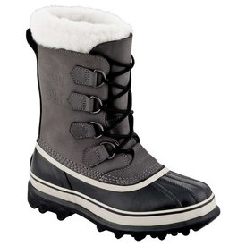 Sorel Caribou Shale Hiking Boots Boots