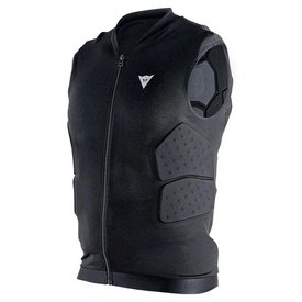 Dainese Soft Flex Hybrid Woman