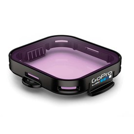 GoPro Magenta Dive Filter for Dive and Wrist Housing