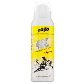 Toko Express Racing Spray 125ml