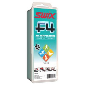 Swix F4-180 Todas As Temperaturas 180 g