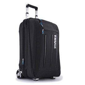 Thule Crossover Expandable Suiter 45L