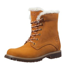 Helly hansen Marion Boots