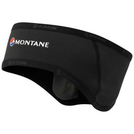 Montane Windjammer Rock