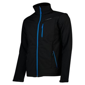 Trangoworld Bern Jacket