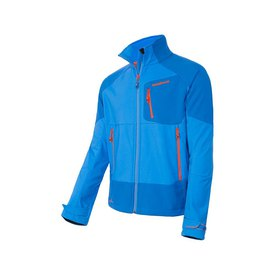 Trangoworld TRX2 Soft Pro Jacket
