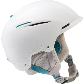 Rossignol Templar Impacts Top Helmet