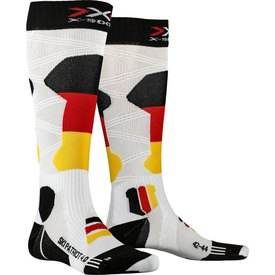 X-SOCKS Ski Patriot 4.0