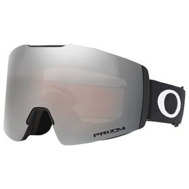 Oakley Fall Line XM Prizm Snow
