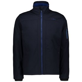 CMP Softshell Jacket