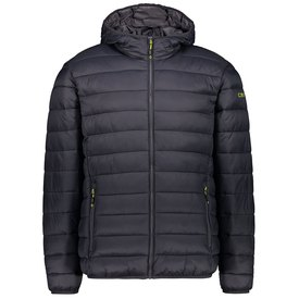 CMP Thermal Padding Fix Jacket
