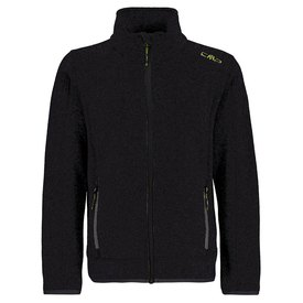 CMP Heavy Fleece