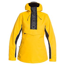 Dc shoes Envy Anorak