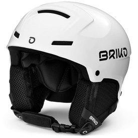 Briko Casco Mammoth