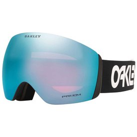 Oakley Flight Deck XL Prizm Snow