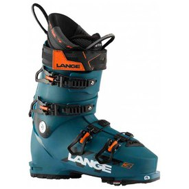 Lange XT3 130 Low Volume Touring Boots
