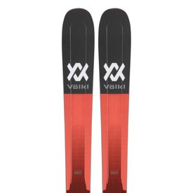 Völkl M5 Mantra Alpine Skis