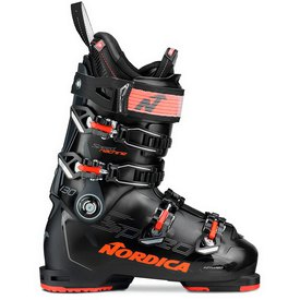 Nordica Botas de Esqui alpino Speedmachine 130