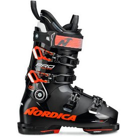 Nordica Botas de Esqui alpino Pro Machine 130 Gripwalk