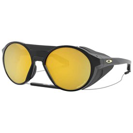 Oakley Clifden Polarized Prizm