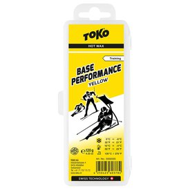 Toko Base Performance 120 g