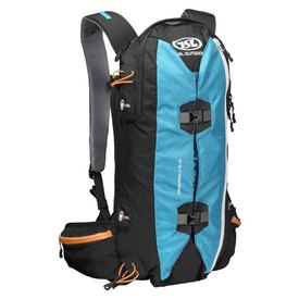 Tsl outdoor Dragonfly 10/20L Backpack