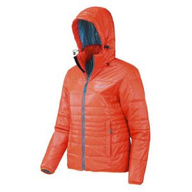Trangoworld Garat Polyamide Downproof Jacket