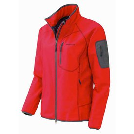 Trangoworld Ober Windplus Softshell Highloft Jacket