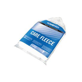 Holmenkol CareFleece 20 pcs