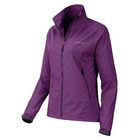 Trangoworld Gonia Windplus Jacket
