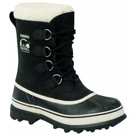 Sorel Caribou Hiking Boots Boots