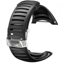 Suunto Core Light Strap