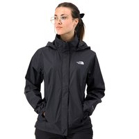 The north face Resolve Hyvent