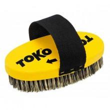 toko-base-brush-oval-steel-wire-with-strap