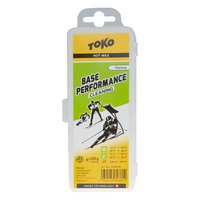 Toko Base Performance Cleaning 120 gr
